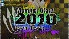 Mc Ilbey - Gelmeyin Üstüme 2010