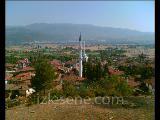 Aksaz Köyü