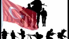Dj Cambaz Yozgat Terror Asker