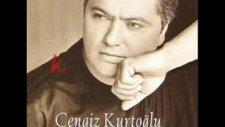 Cengiz Kurtoğlu--Aglatacak Benimi Buldun