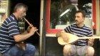 Emekli Ogretmen Sezgin Sağlam Ve Osman Kukul