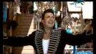 Fatih Ürek - Alırım Aklını L Yeni Klip 2010