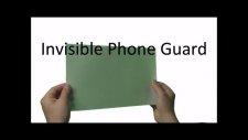 Bu telefon bu posetten nasil cikacak?