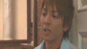 Nakatsu Suichi - Leona Lewis Happy