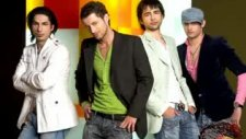 Akcent - Hold On 2010