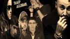 Diyarbakır Rap Elleri Kaldır