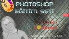 photoshop eğitim dvd