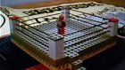 lego smackdown vs raw