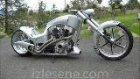 she shey shey shey ( shaggy ) ferrari motor