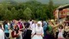 Kuma Çorak Köyü Düğünü 5