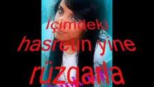 Tripkolik - Sonu Gelmez - 2010