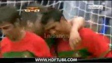 2010 dünya kupası'ndaki en güzel görüntüler - 1