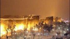 Dj Gokhan Vs.nihat Doğan- Mardin Kapısından Atlaya