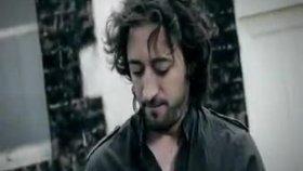 Fettah Can -- Kahpe Diller