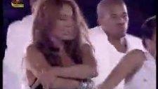 Jennifer Lopez - Lıve Medley
