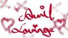 Avril Lavigne My Happy Ending