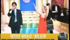 Nevzat Soydan - Delalım - Tv Versiyon