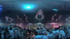 Sensation White Amsterdam 2010 / Official Video
