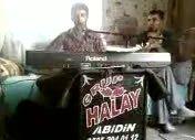 Grup Halay Gulazer