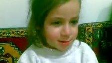 aldatılan küçük kız