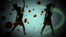 Kenan Doğulu - Anlıyor Musun? L Yeni Klip 2010