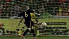 ispanya 2010 dünya kupasınının sahibi oldu