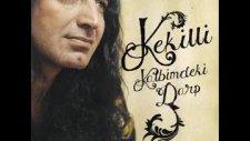 Murat Kekilli.ver Bana Düşlerimi.isyankar Yazar