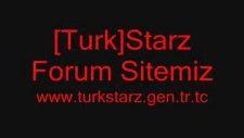 [turk]starz Crossfire Clan Tanıtım Videosu