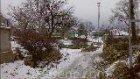 Acırlı Köyü
