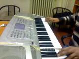 Piyanist Cafer Lale Devri