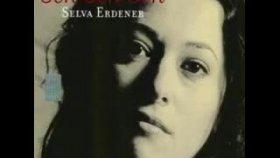 Selva Erdener - Yarim Senden Ayrılalı