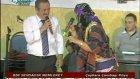 Fadime Nine Kackar Tv'de 12-07-2010 1.kısım