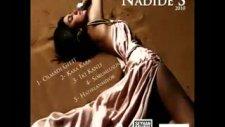 Nadide Sultan-İki Kanlı-Yeni Şarkı