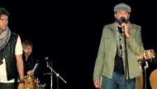 Enrique Iglesias Jl Guerra - Cuando Me Enamoro