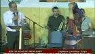 Fadime Nine Kaçkar Tv'de 12-07-2010 5.kısım
