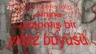 Mükemmel Keman Fon Müzigi Mehmet Camuz Şiiri İle..