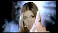 Nadide Sultan - Olmadı Gitti L Yeni Klip 2010