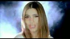 Nadide Sultan - Olmadı Gitti [yenı Klıp 2010]