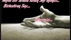 Vuslat Ali - Içime Doğmuştu Sanki