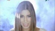 Nadide Sultan - Olmadı Gitti [yenı Klıp 2010] H.q.