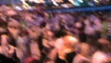 Büyükçekmece Festivali Sahil Kortej
