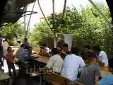 Çaykent Düğün Mahmut Nayir