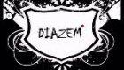 Diazem-Mutlumusun Soyle