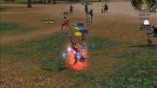 Kraliçem Mt2 Online Pvp Game No Hamachi !!