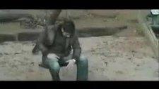 dj bu dünyada neler gördüm 2010 klip
