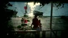 Ferhat Göçer - Kalp Kırılsada Sever Klip - 2010