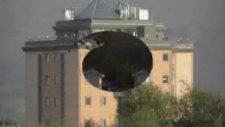Uludağ Üniversitesi Tanıtım