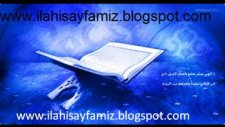 Abdurrahman Önül Hasreti Gözümde Tüter