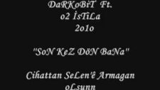 Darkobit Ft O2 İstila
