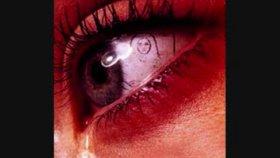 Vuslat Ali - Benim Için üzülme